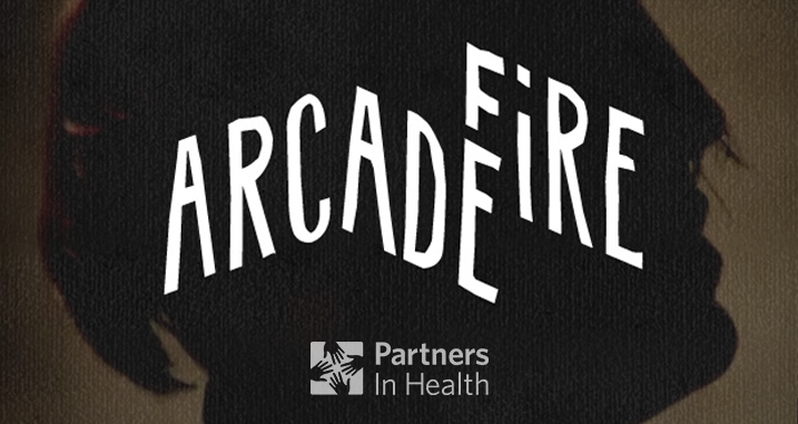 ArcadeFirePic