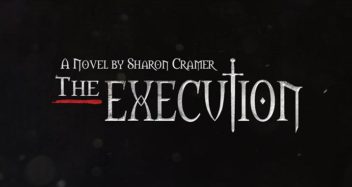 ExecutionPic