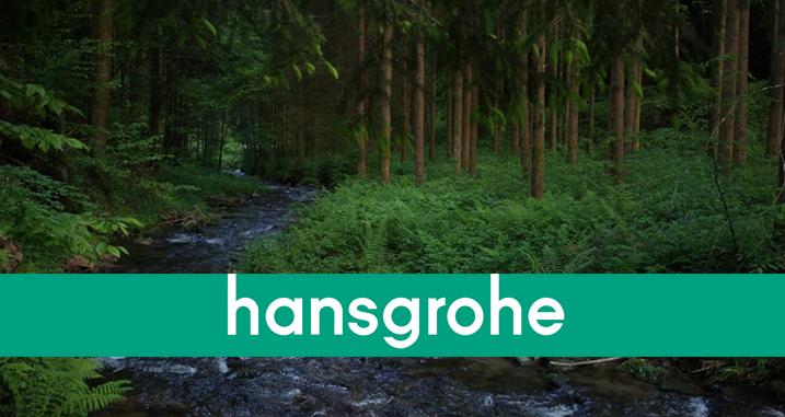 HansgrohePic