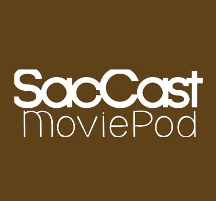 SacSquare